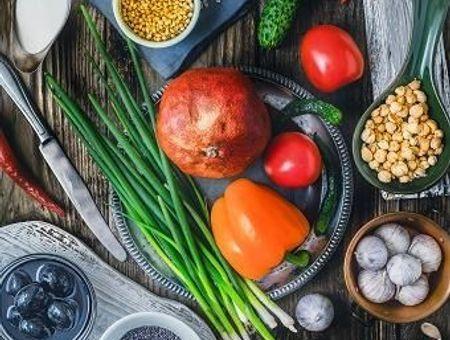 Les aliments bénéfiques contre le cholestérol