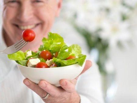Cholestérol : le point sur les recommandations diététiques