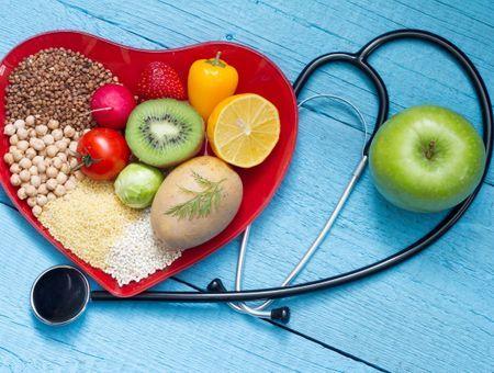 10 idées reçues sur le cholestérol