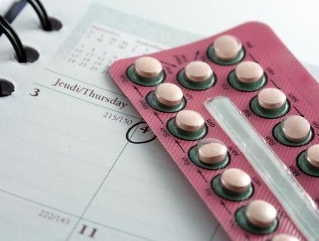 Que faire en cas d'oubli de pilule ?
