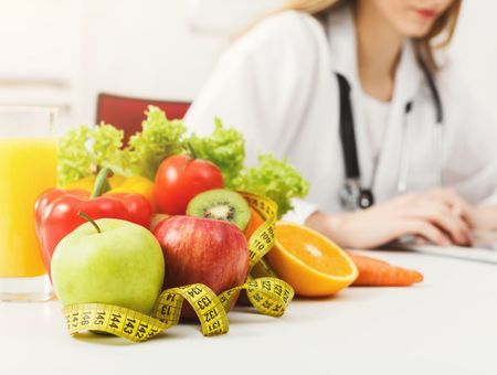 10 conseils pour éviter le diabète et ses complications
