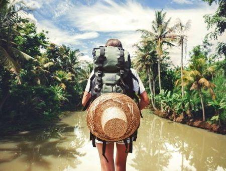 Turista (diarrhée du voyageur)
