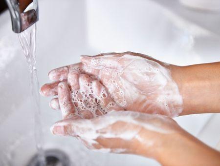 Comment prévenir la diarrhée ?