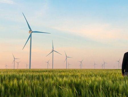 Syndrome des éoliennes