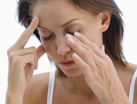 Les douleurs neuropathiques insuffisamment prises en charge
