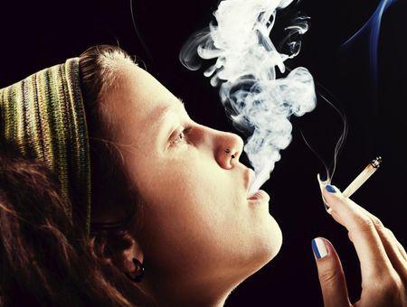 Cannabis : comment diminuer les risques pour la santé ?