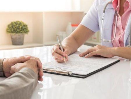 Les lymphomes : causes, symptômes et traitements