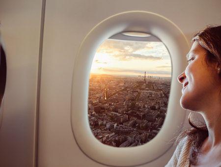Voyage en avion : quels risques pour la santé ?
