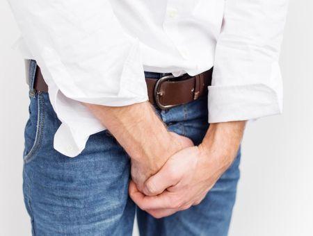 La prostatite : symptômes et traitement