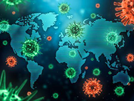 Coronavirus : conseils et informations utiles