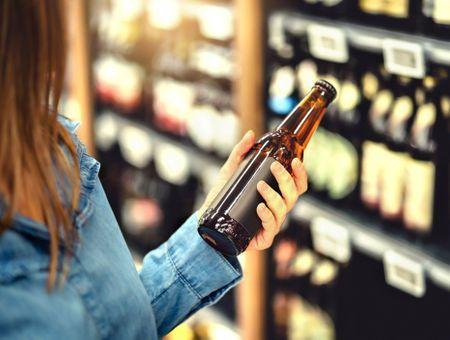 Confinement et addiction : faites le point sur votre consommation