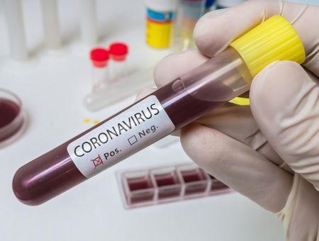 """Coronavirus : que signifie """"l'urgence de santé publique de portée internationale"""" décrétée par l'OMS ?"""