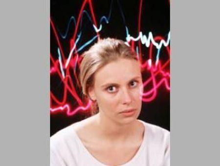 L'épilepsie, une maladie pas comme les autres