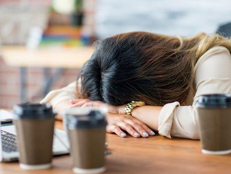 Le syndrome de fatigue chronique en chiffres