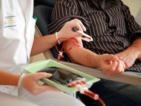 Hémochromatose : savoir reconnaître les symptômes précoces