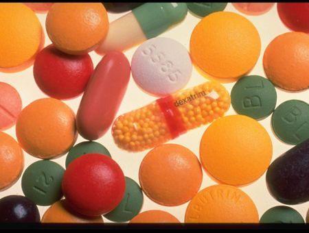 Les traitements antirejet à la base de toute greffe