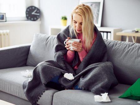 Grippe saisonnière : comment la prévenir, comment la soigner ?