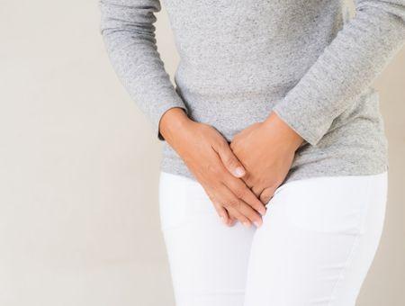 Le cancer de la vulve: quels symptômes et comment le traiter?