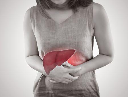 NASH : symptômes, causes et traitements de la maladie du soda