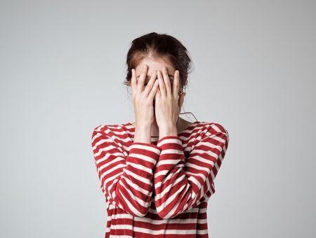L'impact psychologique de l'herpès