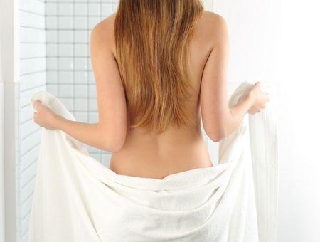 Toilette intime : les bons gestes d'hygiène