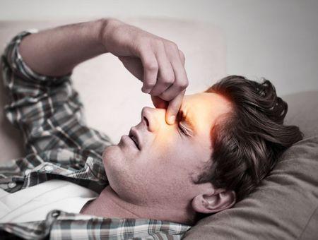 Sinusite maxillaire : quand les dents sont en cause