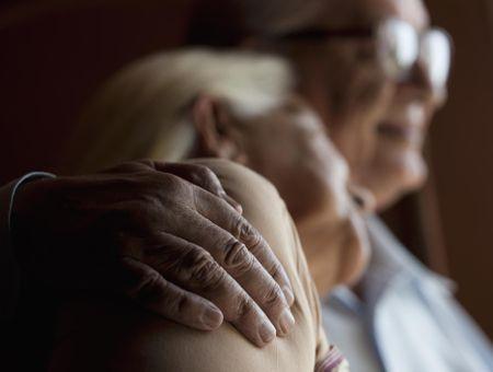 Quelle activité sexuelle pour les patients cardiaques ?