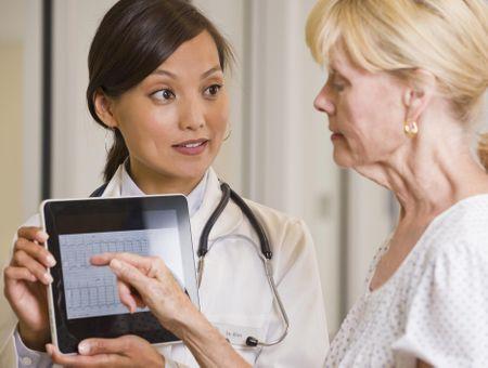 Facteurs de risque cardiovasculaires des femmes