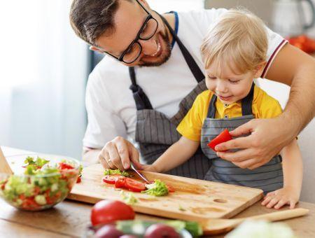 10 conseils pour prévenir l'hypertension