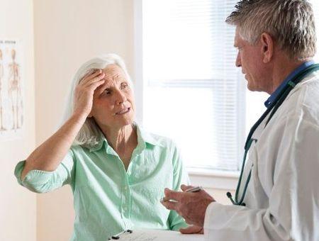 Qu'est-ce que la maladie de Horton ou artérite temporale ?