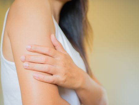 Pétéchies : symptômes, traitements et quand s'inquiéter ?