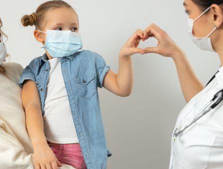Zoom sur les nombreuses maladies rares