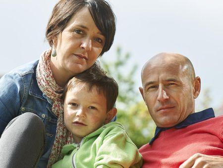 Épidermolyse bulleuse : une maladie rare qui décolle la peau