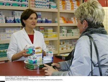 Médicaments, actes de santé : ce qui va changer en 2011