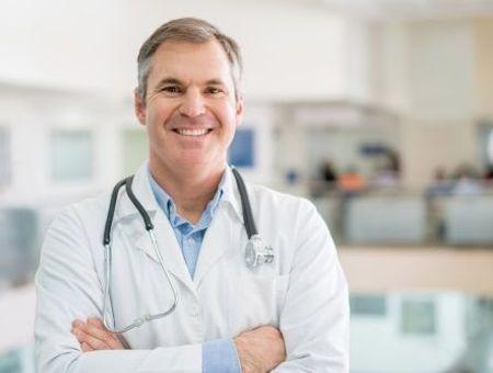 L'urologue, spécialiste de l'appareil urinaire