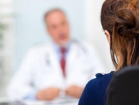 Ménopause : quel suivi médical pour la femme ménopausée ?