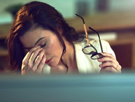 Ménopause et fatigue : comment lutter contre la fatigue intense