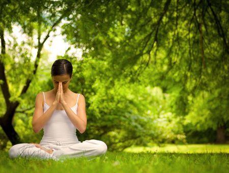Remèdes naturels contre la migraine