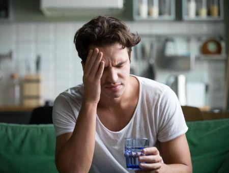 Migraine et médecines douces