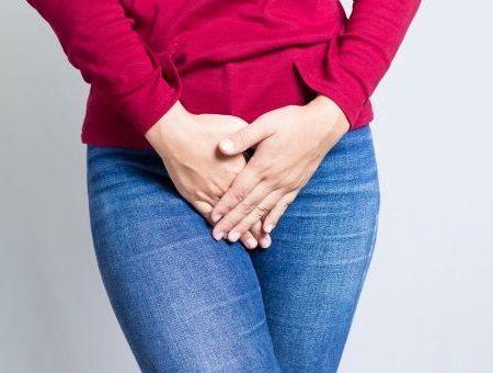 Candidoses génitales (Mycoses génitales) : causes, symptômes et traitement