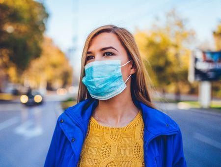 Coronavirus : le soleil et la chaleur ont-ils un rôle à jouer ?
