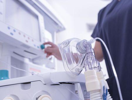Covid-19 : plus d'un million de cas en France depuis le début de l'épidémie
