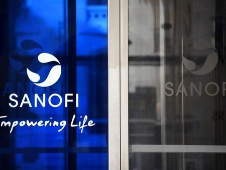 Covid-19 : Sanofi lancera la dernière phase des études cliniques pour son 2e vaccin au deuxième semestre