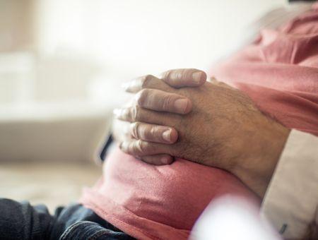 Hommes et obèses: interrogations sur les victimes plus fréquentes du Coronavirus