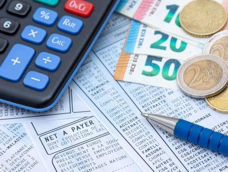 Les tarifs des complémentaires santé en hausse, dénonce Que Choisir