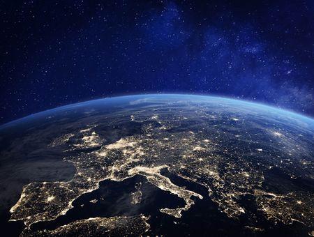 """Passeport sanitaire européen : Bruxelles vise une entrée en vigueur """"fin juin"""""""