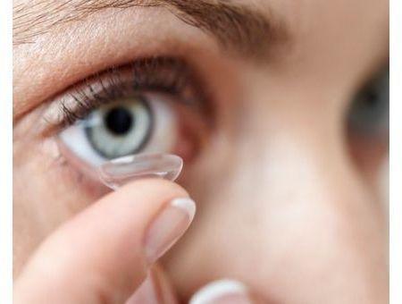 Troubles de la vision : 7 adultes sur 10 portent des lunettes... mais 9% sont mal corrigés