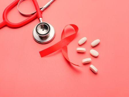 VIH : à cause du Covid-19, le nombre de dépistages a chuté de 10% en France