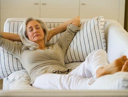 L'ostéoporose : un danger souvent sous-estimé