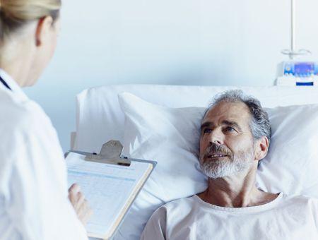 Parkinson en chiffres